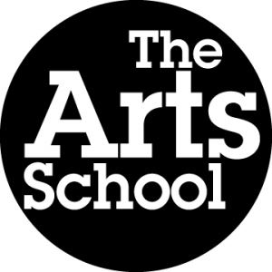 Sophie Douglas and The Arts School