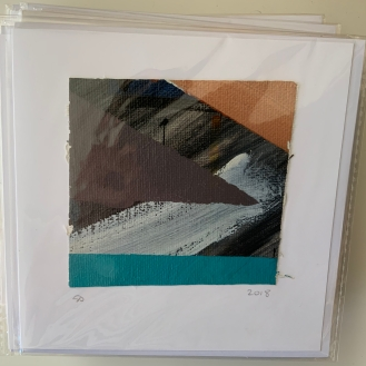 canvas acrylic abstract painting group gift cards o