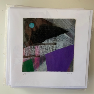 canvas acrylic abstract painting group gift cards p